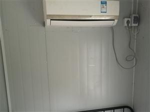 專業空調安裝維修移機清洗