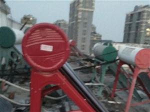 泗洪疏通马桶下水道修水电太阳能