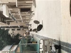 新郑薛店,郭店富士康周边疏通下水道,清理化粪池