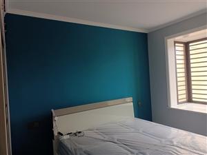 專業施工壁紙壁布