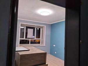 承接各類房屋裝修舊房改造