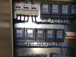 水電暖設計安裝維修