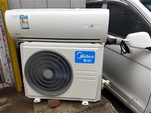 航空港区专业空调安装维修销售