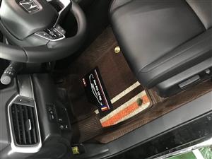 专业生产各种车型 汽车脚垫 厂家直销 批发零售