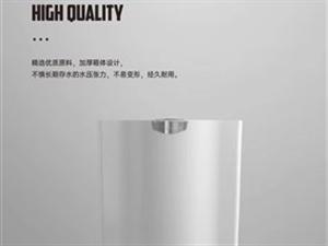 专业生产各种卫浴洁具水箱