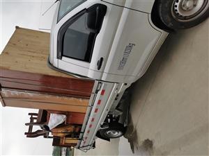 安溪搬家拉货,各种实木家具、办公家具配送安装