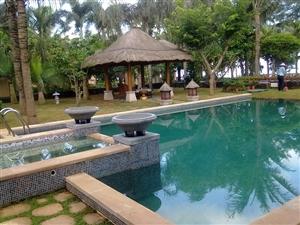 安徽红瑞环保泳池浴池汤泉设备销售,一站式为您服务。