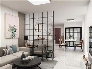 专注于室内装饰,服务好更好的品质