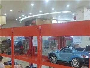 共享兒童玩具車出售