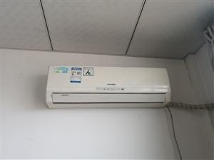 空调安装,维修,移机