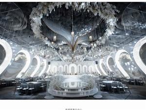 泗洪开了一家一站式的婚礼酒店,你知道吗?