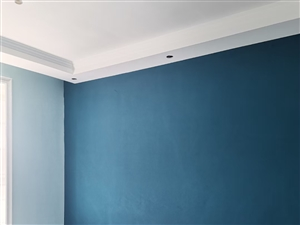 专业承接各种壁布壁纸壁画 美缝施工