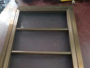 專業制作安裝紗窗
