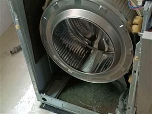 羽翔家电制冷安装维修中心