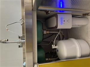 净水器,纯水机安装、维修、保养