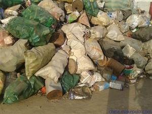 废品上门回收