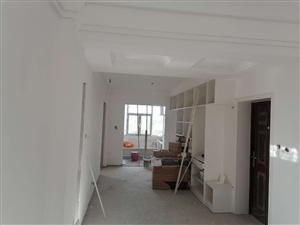 專業粉刷   舊房翻新
