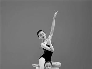 舞蹈班开课啦,国庆期间报名,享八折优惠