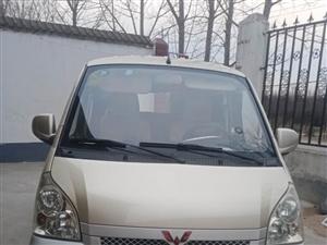 2011年12月荣光,标配,遥控锁,前窗电动玻璃,