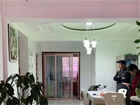 清水东城区,110平,三室两厅,精装全配,拎包入住!