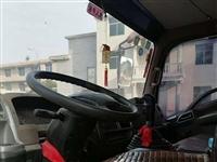 由于有了新的发展,现转让装货车辆,赣D的车牌,重汽**,前四后四,17年6月份的,可提档,价格电联或...