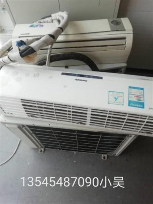 回收旧家电,回收旧空调,旧冰箱,旧洗衣机,回收旧电视机,旧电脑,旧热水器,回收旧摩托车,旧电动车!回...