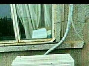 空调移机空调安装