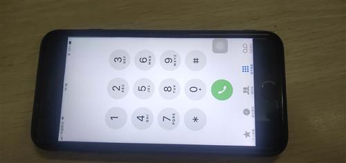 (急)低价出售:iphone 7P 32G    电话:18889607206