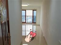 (个人房源,非诚勿扰)御龙湾4室 2厅 2卫158万元只收106万
