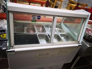 本人有一批厨房用具,低价处理,全部95成新,烧烤机展示柜蒸锅保温盒等…欢迎来电咨询1399...