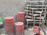 火鍋座子 小板凳 鍋碗瓢盆 有需要可以聯系 單賣也可以 聯系方式13849127996