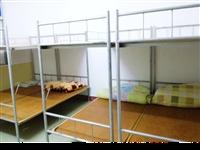 高低架铁床,急售,价格优惠