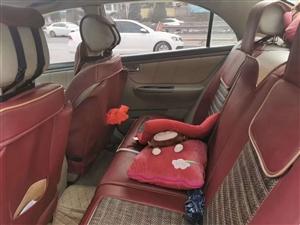 自己開的私家車