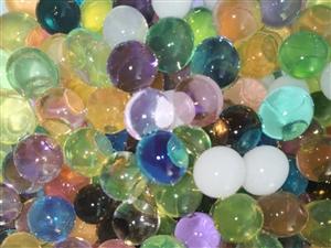 專業擦玻璃  18093725653