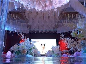 ZP影视婚礼团队