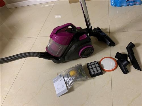 美的吸尘器大功率,全套配件都在,需要的联系。