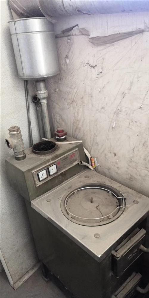 老万牌家用微型锅炉,底价便宜处理。家里以前拆除,现在闲置,非常实用,有意向者电话联系!