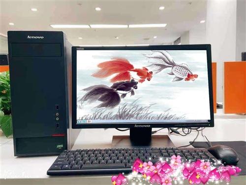 出售各种配置电脑,价格几百到几千不等!