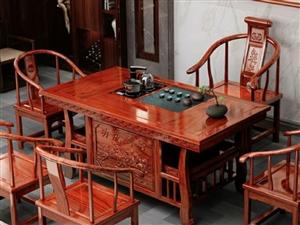 媒公司、电商公司办公设备转让,电脑,办公桌椅,直播设备,路由器,交换机......前电商公司注册资本...