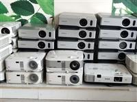進口投影儀(愛普生、松下、日立、NEC等)價格低廉、效果一流,KTV音箱、功放、無線話筒、調音臺。歡...
