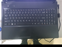 以上图片是联想15.6寸笔记本电脑480元,更多型号笔记本,台式机等请到店咨询或电话咨询 本店经营...