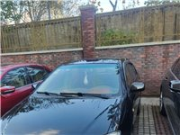 比亚迪F3 2010款顶配带天窗