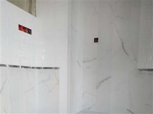 马贝环氧瓷砖美缝