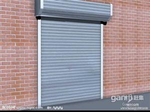 专业维修,安装各种卷帘门,拆墙,打地沟等