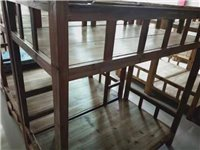 幼儿园,双层床出低价出售。电话18770669919