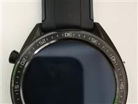 华为GT2手表,底价出,戴了一周,搁置两个月,需要的联系,18093700750微信