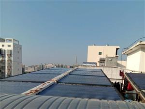 安装、维修太阳能热水器、空调、净水器、洗衣机