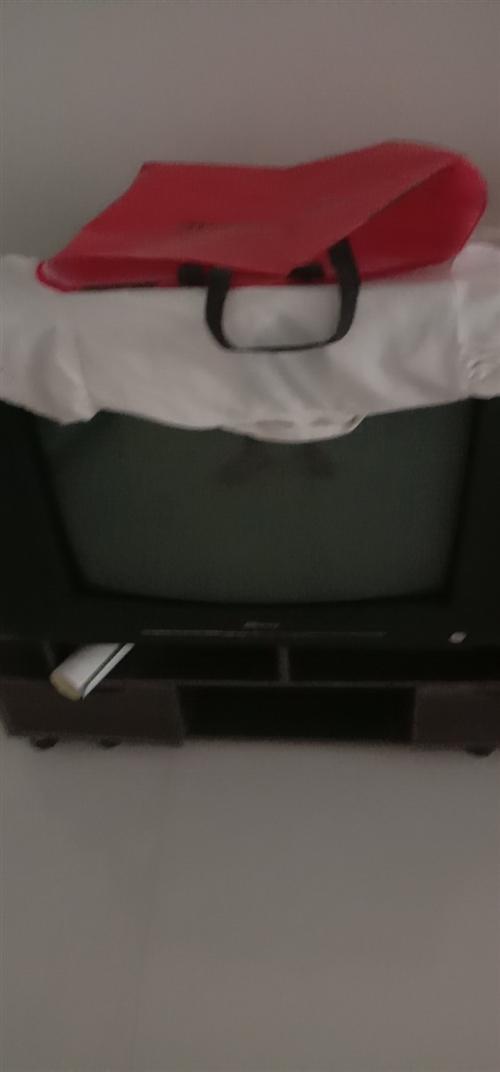 家用电视剧一台