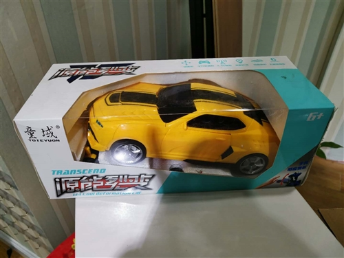 实体店撤店各种各样的玩具打包出售,不再议价不拆零,详情见最后一张图片中清单。