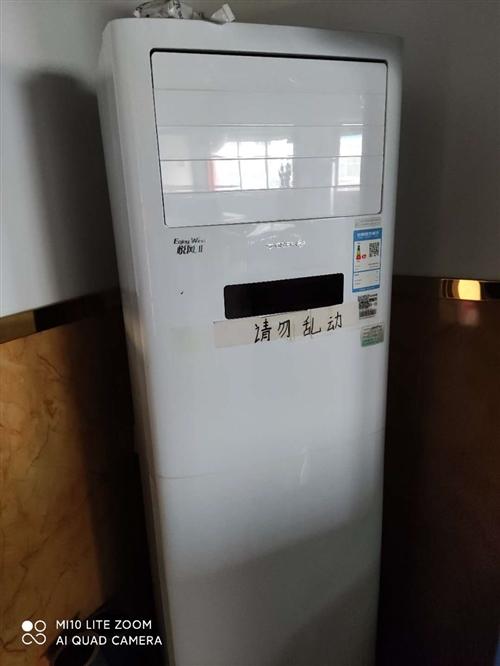 饭店设备低价处理火锅桌子沙发平冷展示柜格力3匹空调后厨设备收银系统监控低价处理